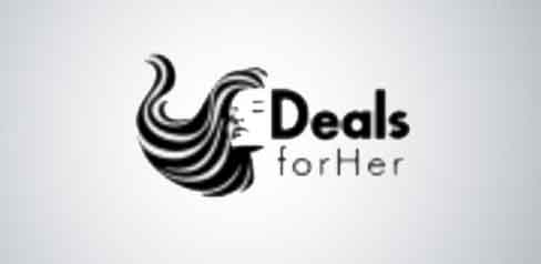 DEAL FOR HER